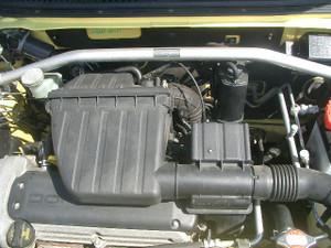 Cimg3166